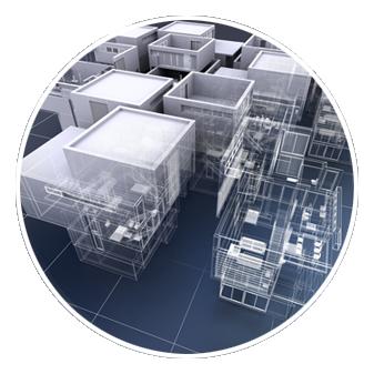 Impresion 3D arquitectura