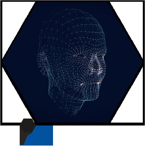 diseño digital 3d