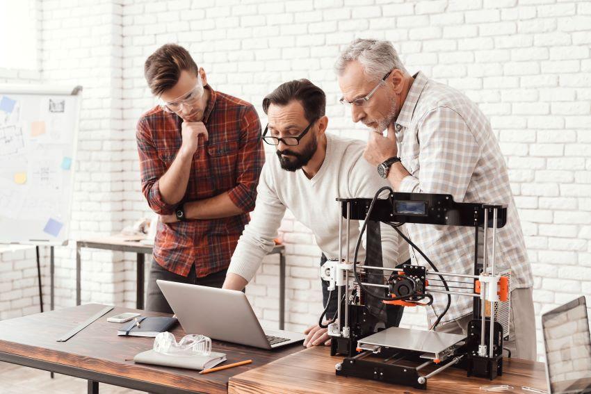 modelos para imprimir