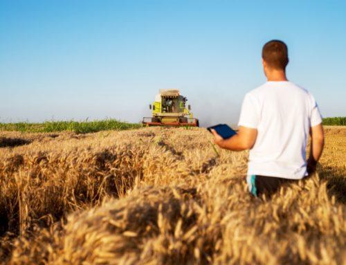 Innovaciones en la agricultura: ¿cómo ha influido la impresión 3D?