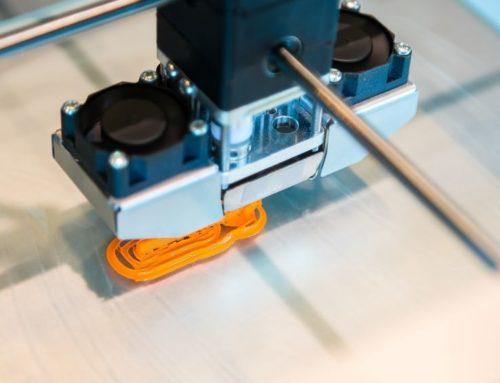 Ventajas de obtener las plantillas ortopédicas con impresión 3D
