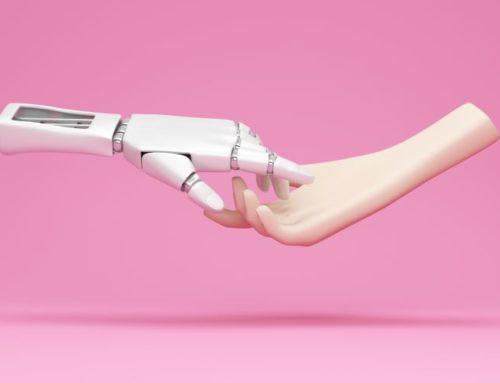 La revolución de la mano biónica y la implicación de la impresión 3D