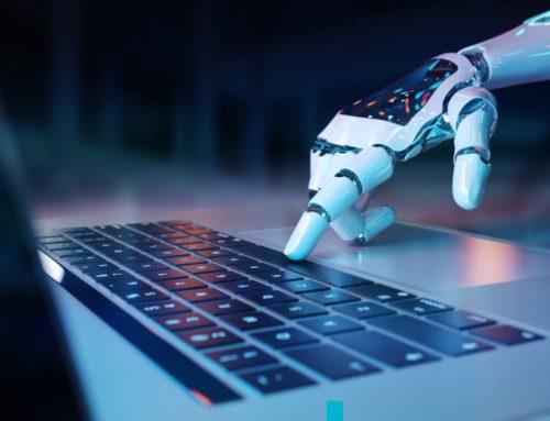 ¿Cuál es el mejor robot 3D del mundo?