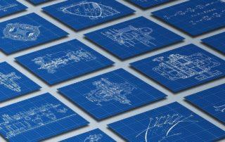 diseño y fabricación de prototipos en 3D